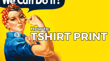HOW-TO-T-SHIRT-PRINT
