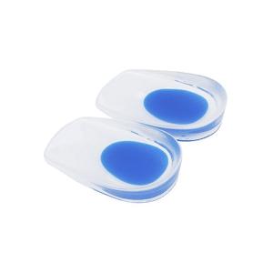 gel-heel-cups
