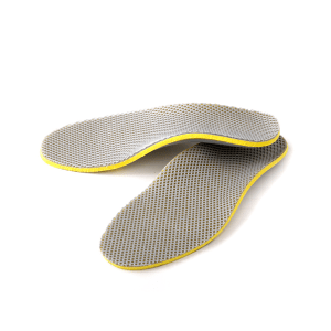 plantar-fasciitis-arch-support-insoles