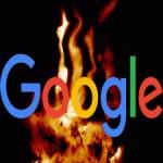Group logo of Google is evil