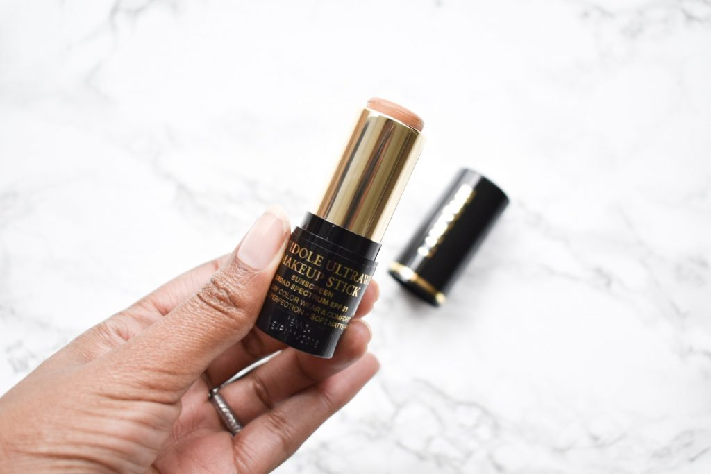 Lancome Teint Idole Foundation Stick