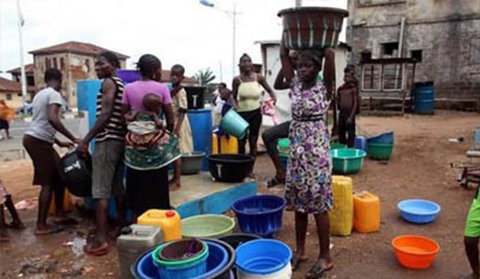 Water-shortage-in-Lagos.jpg