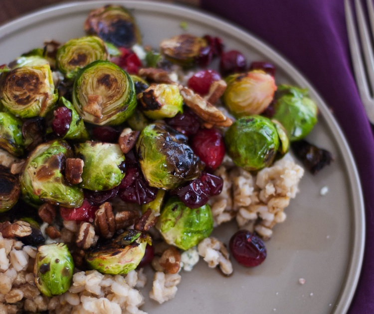 brussels-sprouts-with-cranberries-5crop