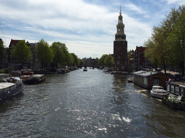 one-day-in-amsterdam
