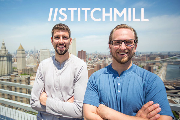 Stitchmill-Clothing