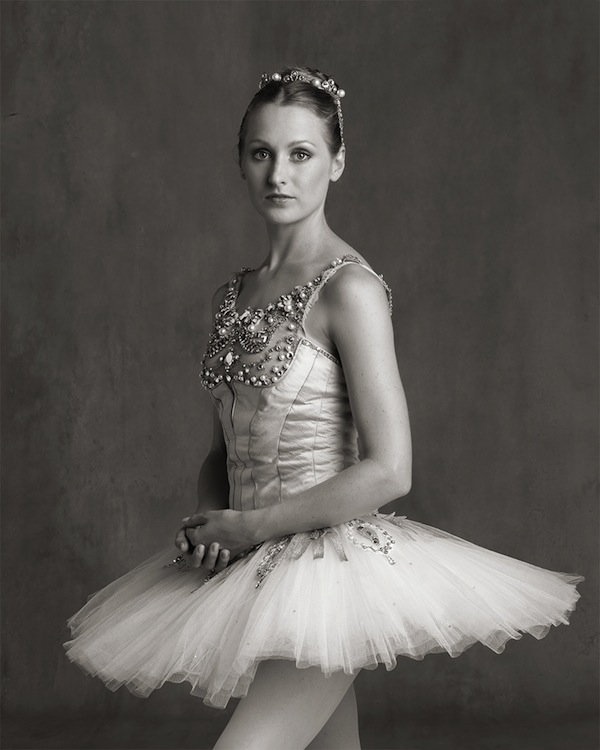 ashley-ellis-ballet