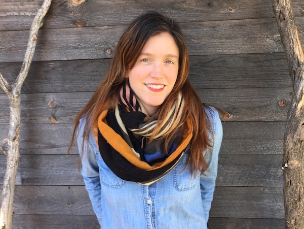 elizabeth-brown-newburyport-daytripper