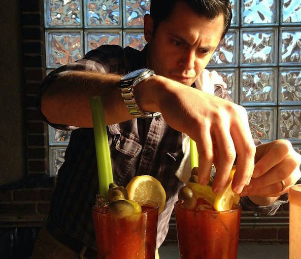 short-path-distillery-bloody-mary