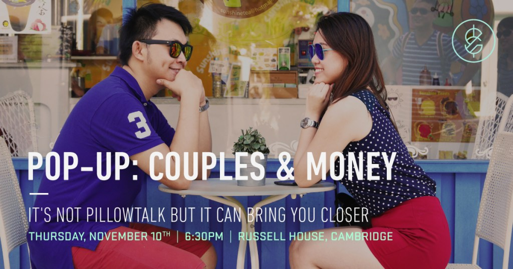 couples-and-money-11-10-16