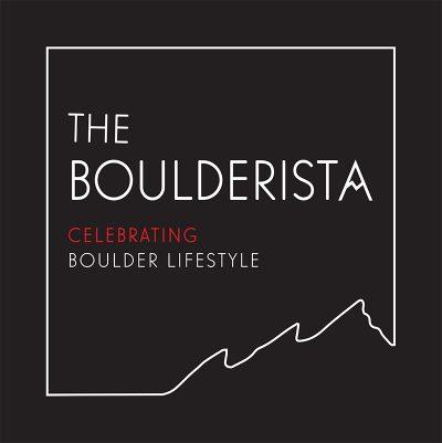 theboulderista-cover