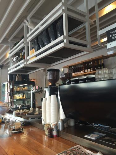 things to do in prahran melbourne