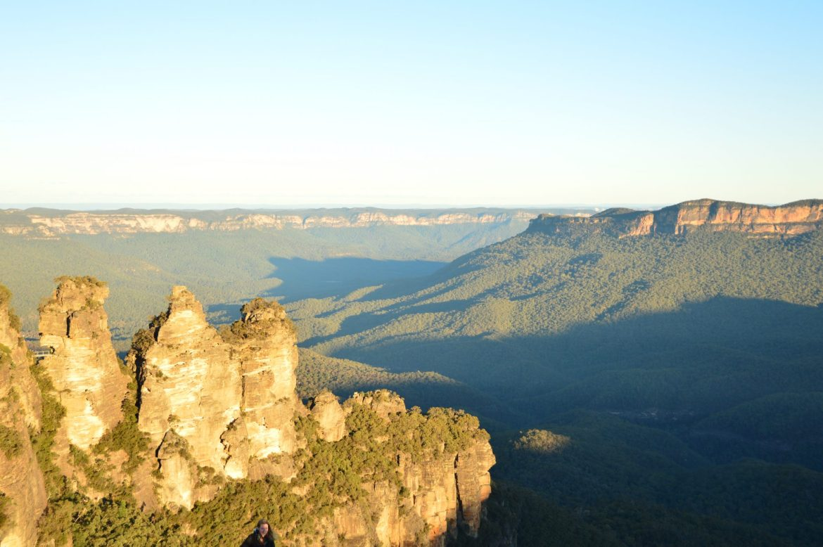 blue mountains 4 best things to do
