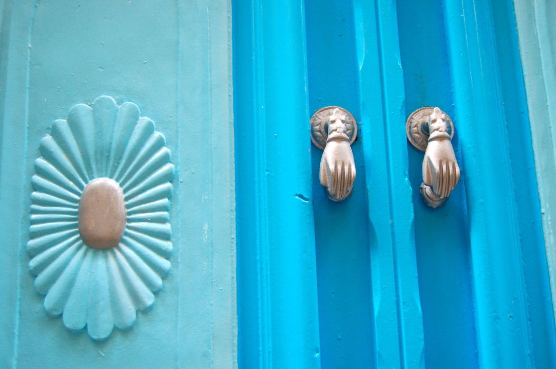 tunis photo diary