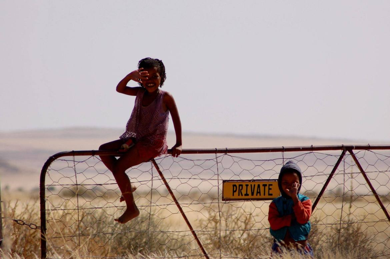 sossusvlei namibia kids