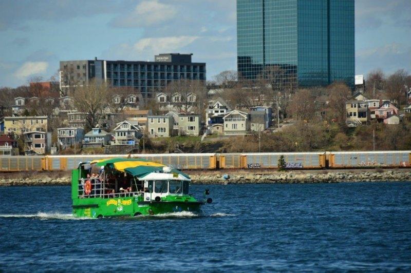 halifax harbour tour 2