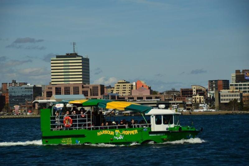 harbour hopper halifax 4