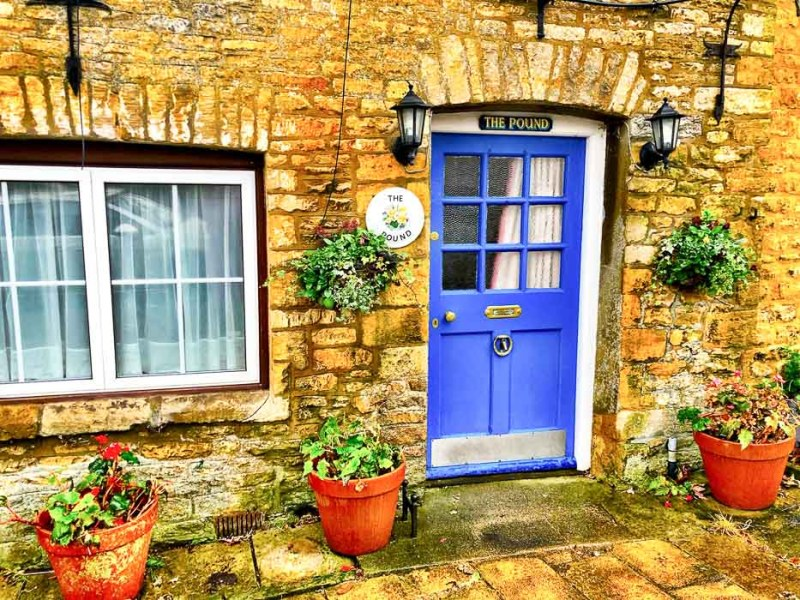 cotswolds-tours-from-london.JPG