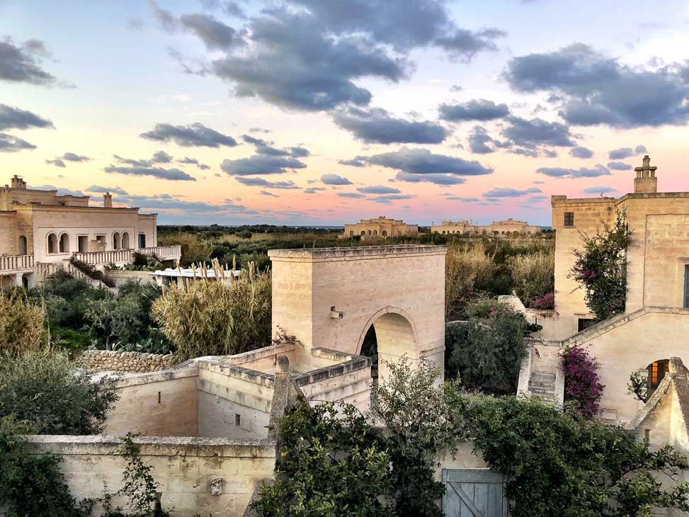 7 Best Places to Visit in Puglia I The Boutique Adventurer