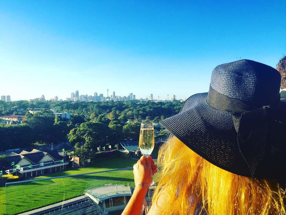 travel-blogger-london