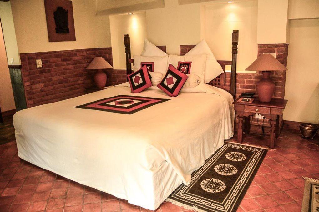 dwarika hotel kathmandu