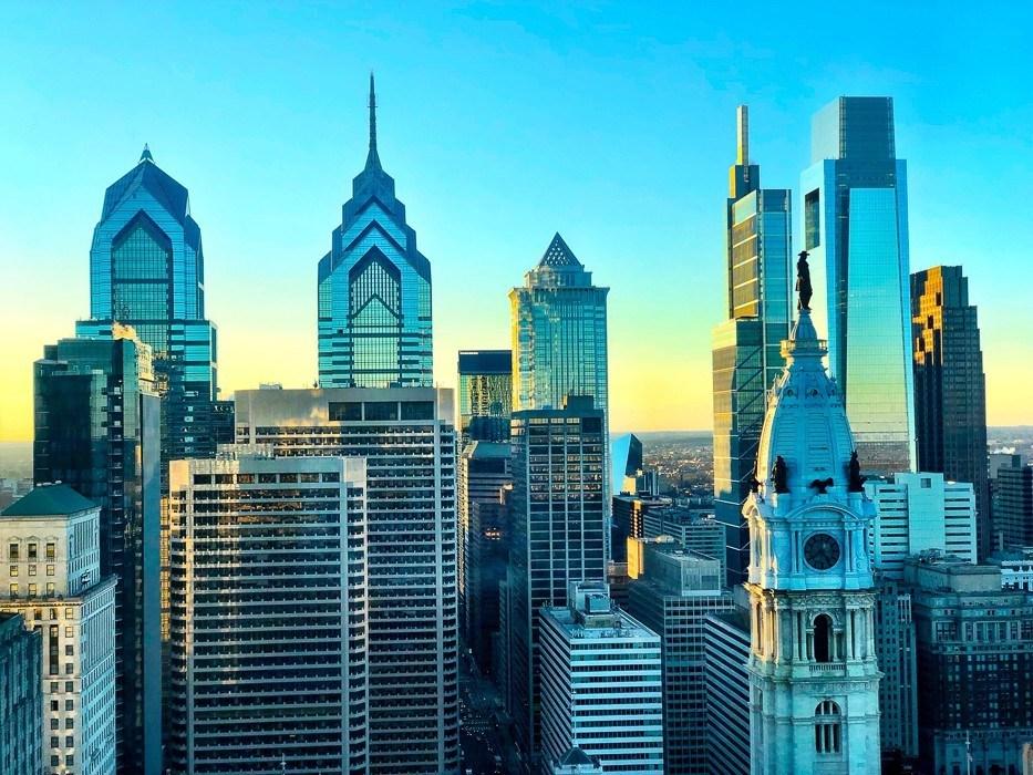 skyline-from-loews-philadelphia