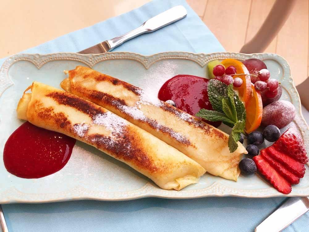 le-chevalier-breakfast