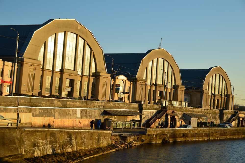 riga-central-market