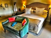 Where to Stay in the Cotswolds - 2 Best Boutique Hotels