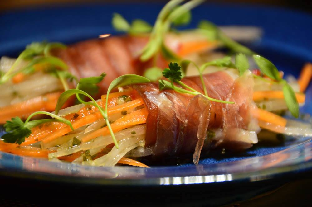 england_cotswolds_whatley-manor-duck-starter