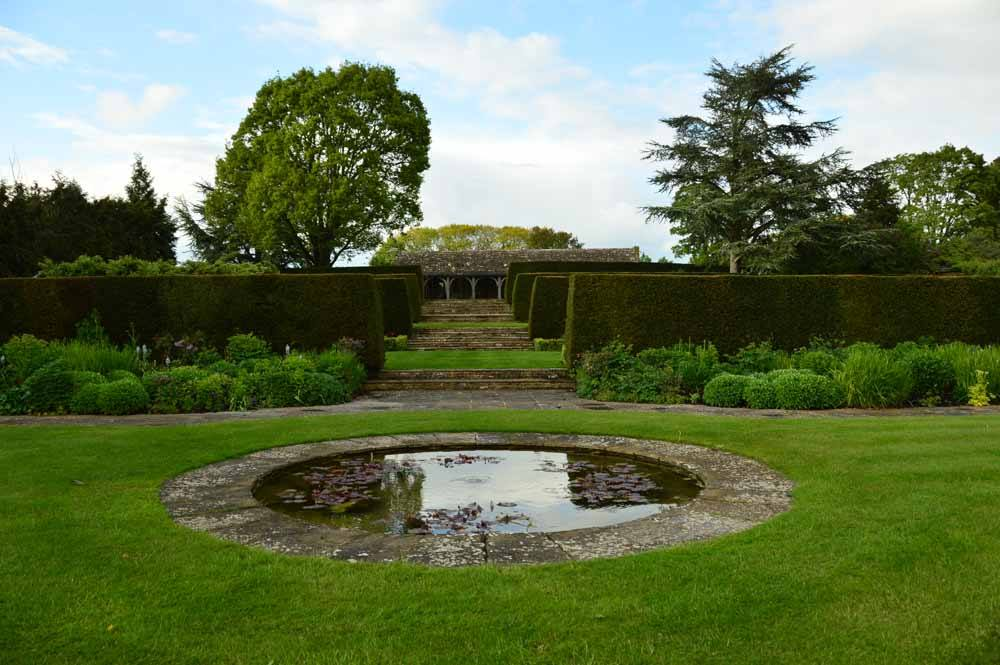 england_cotswolds_whatley-manor-exterior-grounds