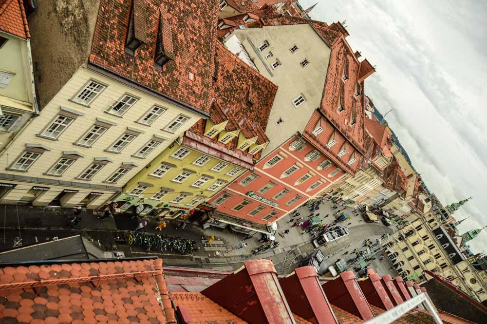 austria_graz-view-frieblick-tagescafe