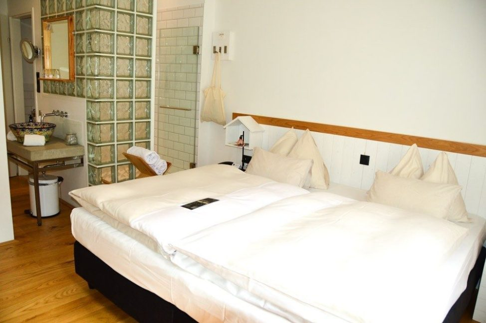 austria_graz_hotel-wiesler-room