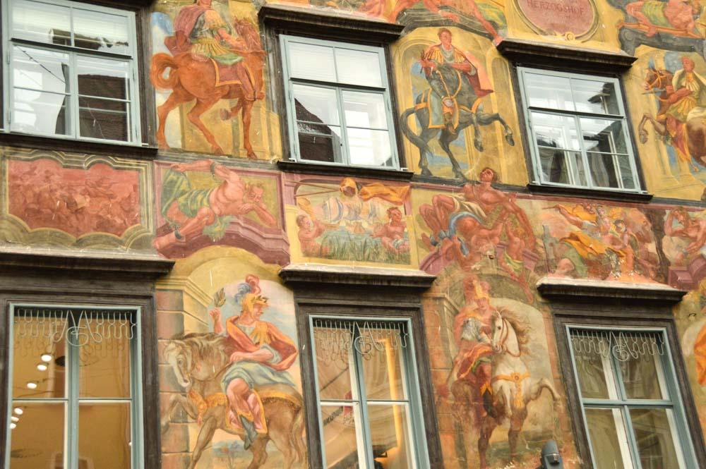 austria_graz_painted-house