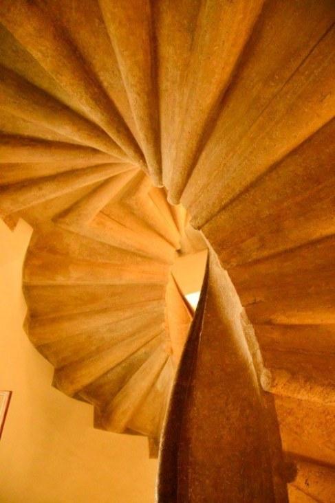 austria_graz_spiral-staircase-double