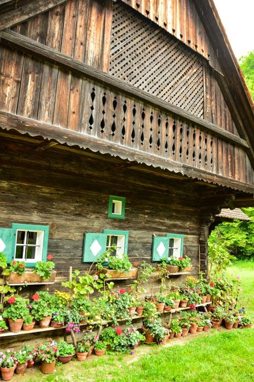 austria_graz_stubing-house
