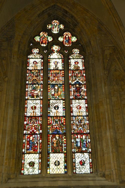 england_york_minster-stained-glass