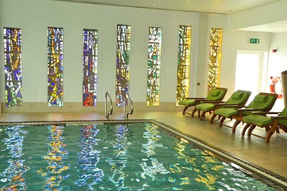 england_yorkshire_rockliffe-hall-main-pool