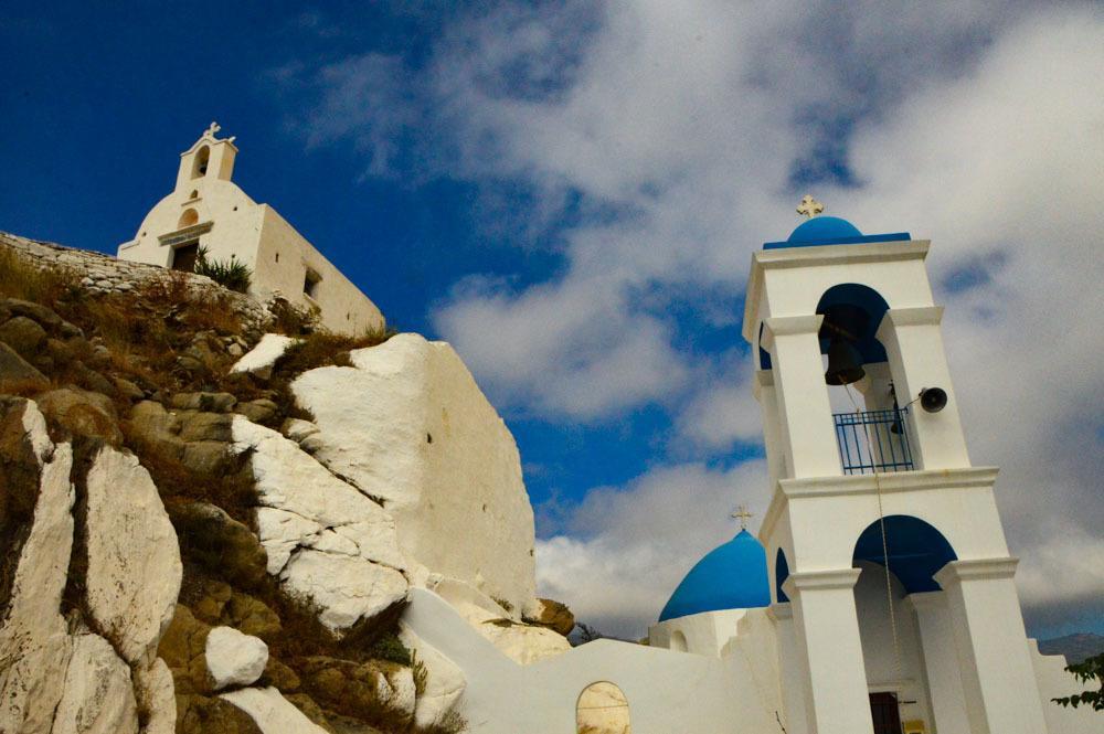 greece_ios_hora_churches
