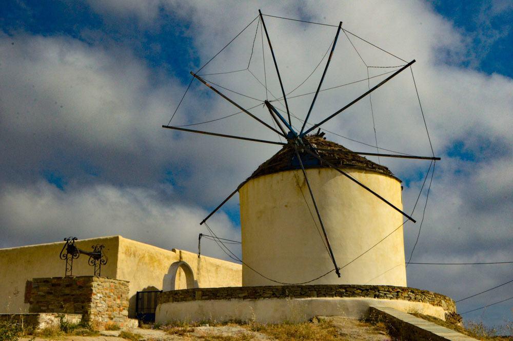 greece_ios_hora_windmill-2