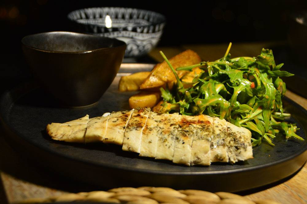 greece_ios_ios-club-meal