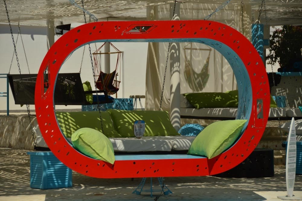 greece_ios_mylopotas-beach-free-beach-club-lounger