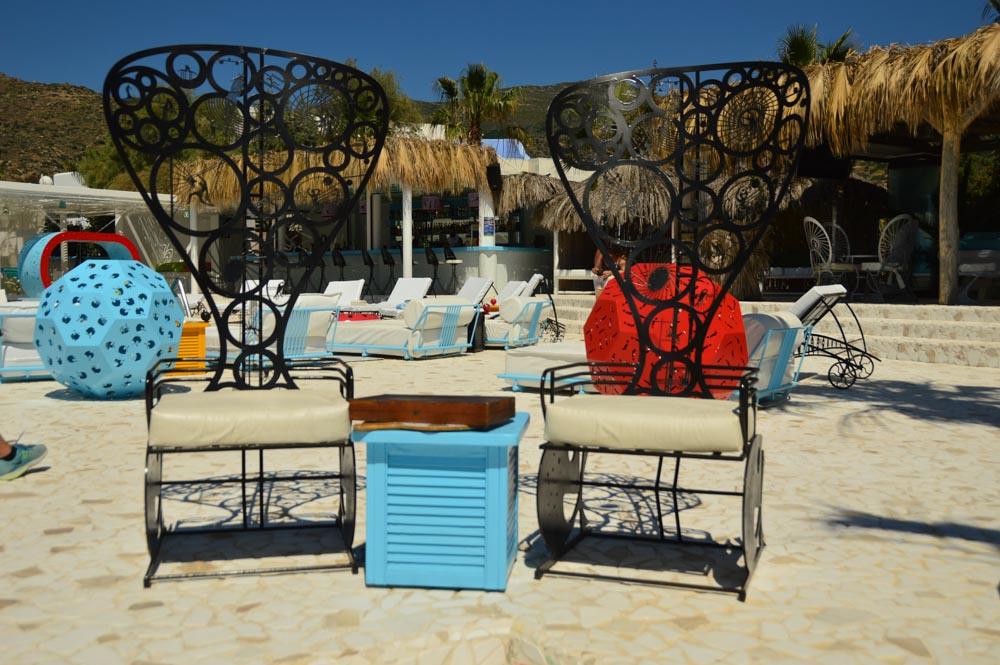 greece_ios_mylopotas-beach-free-beach-club-thrones