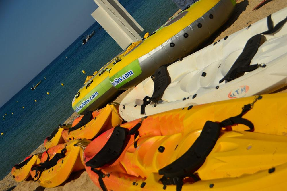 greece_ios_mylopotas-beach-water-equipment