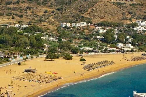 greece_ios_mylopotas-beach