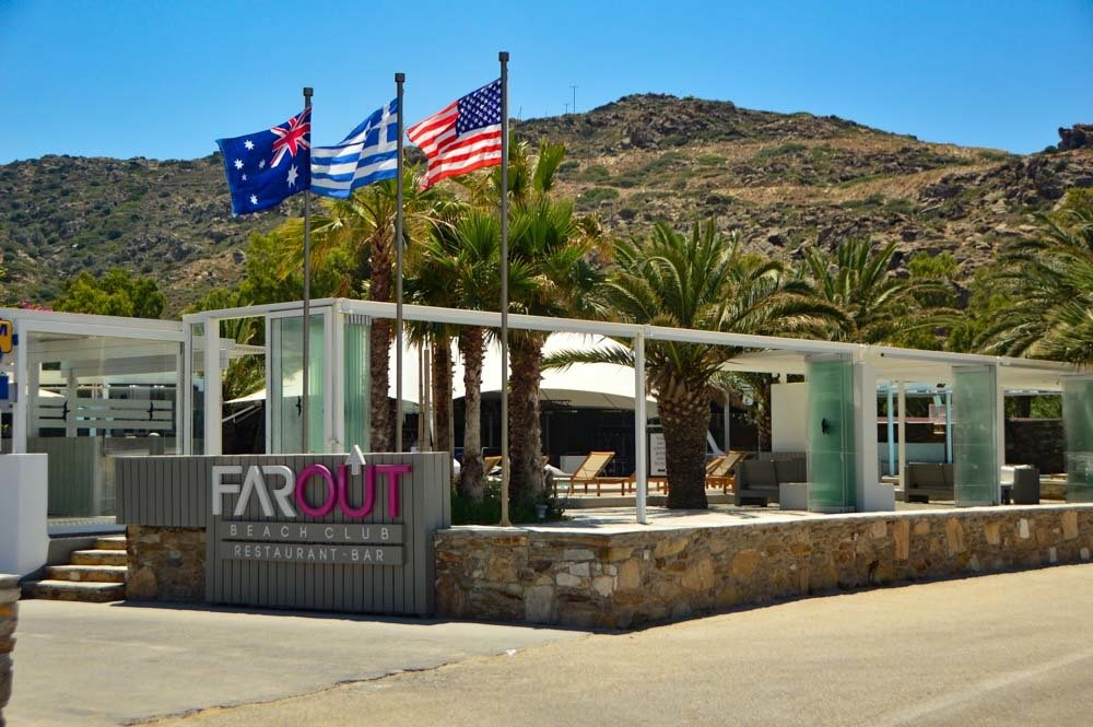 greece_ios_mylopotas-far-out-beach-club