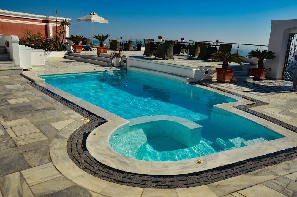 greece_santorini_andeliz-pool