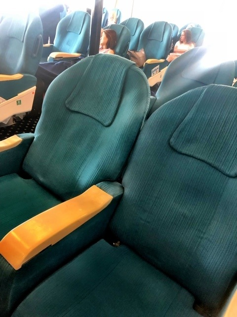 greece_santorini_ios-ferry-seat