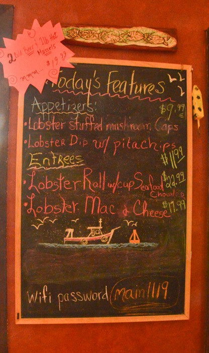 canada_new-brunswick_alma-boathouse-menu