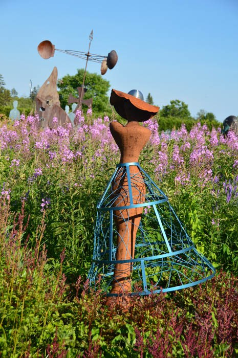 canada_new-brunswick_standrews-kingsbrae-gardens-sculpture-park