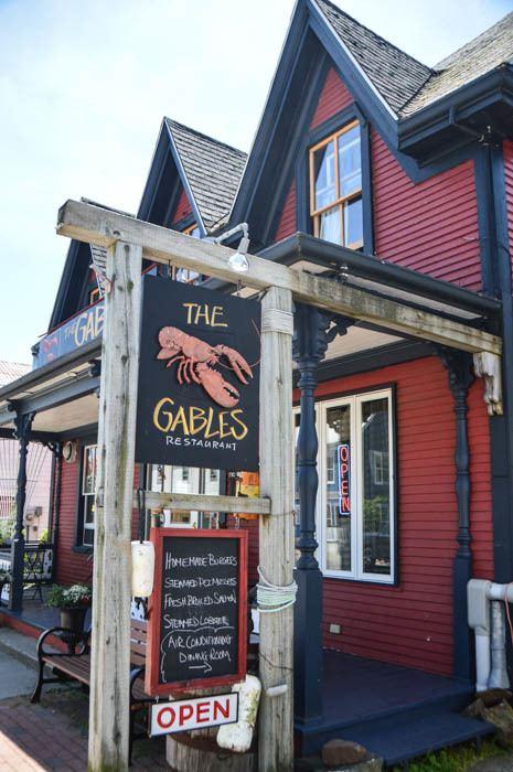 canada_new-brunswick_standrews-the-gables